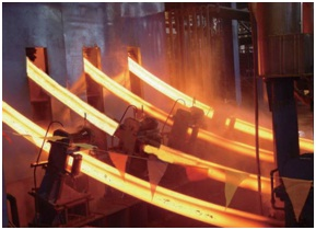 CONTINUOUS-CASTING-MACHINECCM2.jpg