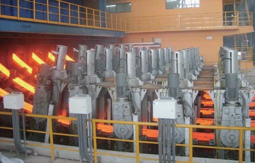 CONTINUOUS-CASTING-MACHINECCM3.jpg