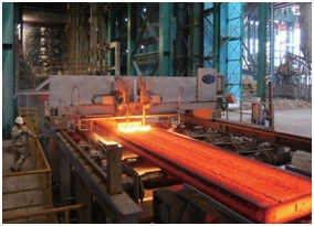 CONTINUOUS-CASTING-MACHINECCM4.jpg